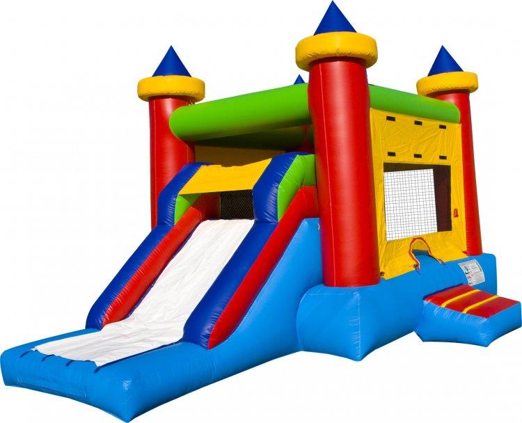 EZ Castle Combo nowm 5 1574095871 big EZ Castle Combo