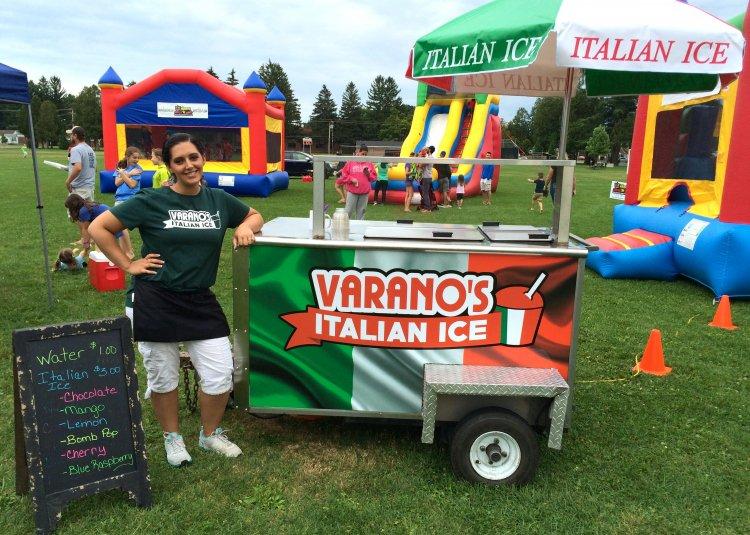 IMG 0693 1583683335 big Italian Ice Cart