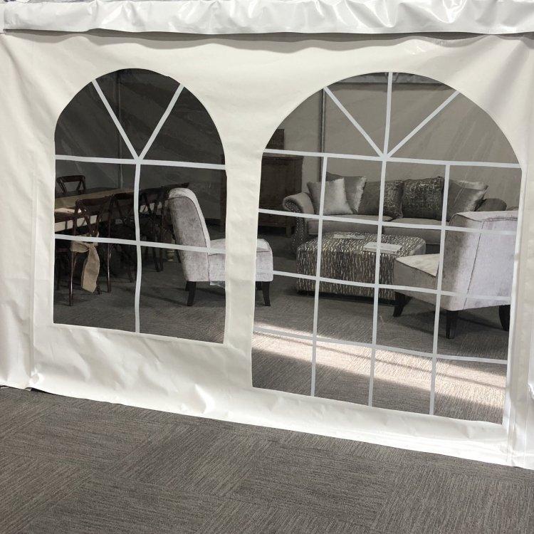 Tent Sidewall (1 side)