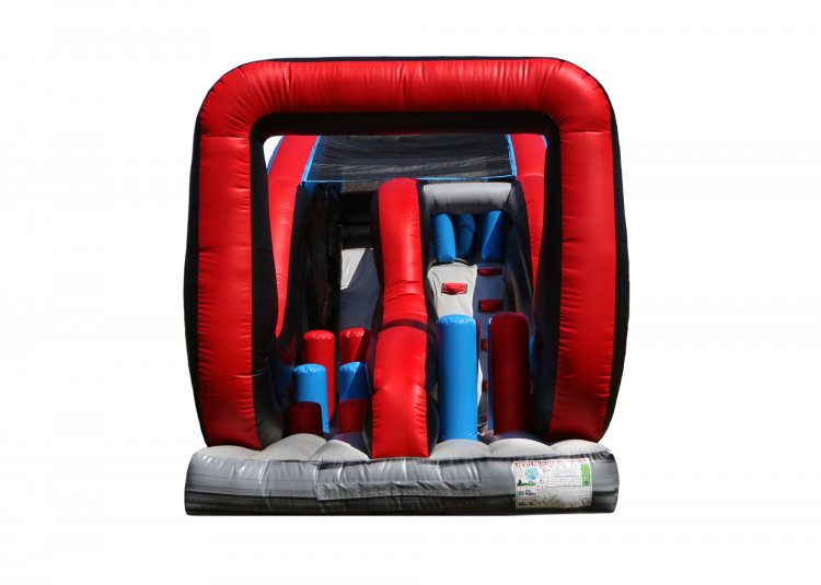 Zip Thru Obstacle L nowm2 220copy 91935211 big Zip Thru Obstacle Course